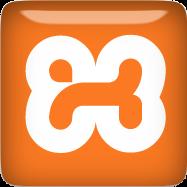 xampp logo