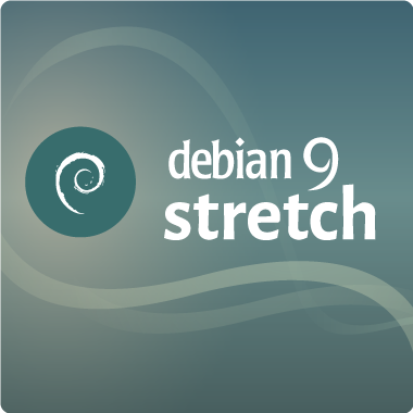 How to install VMware Tools in Debian 9 – takistmr com
